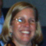 Suzanne Welsh-Agnew, Meeting and Project Specialist